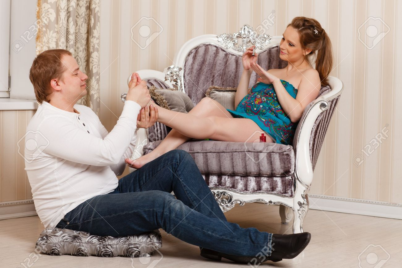 Hamilelik döneminde romantizm mümkün mü?