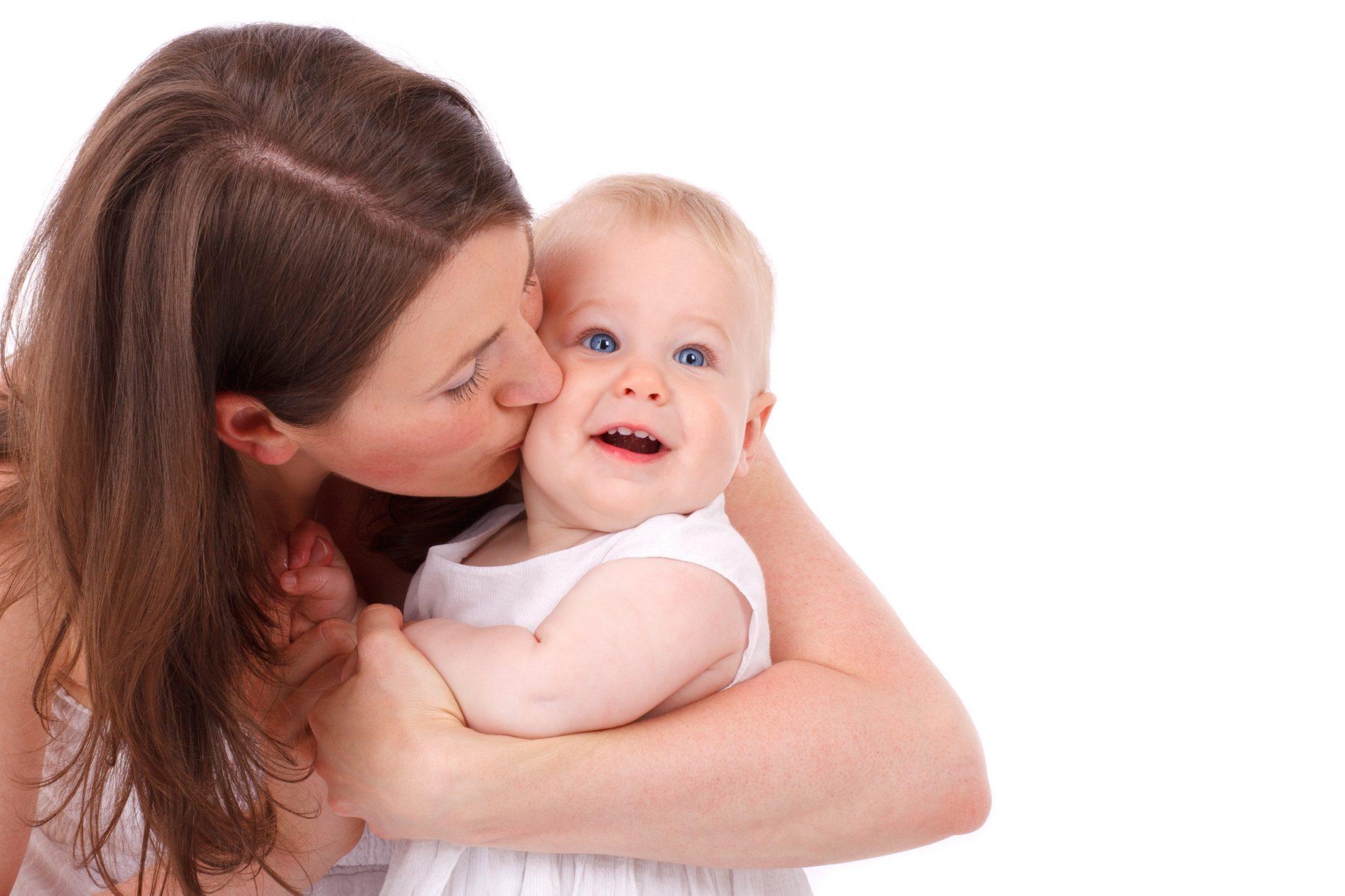 Annenin sevgisi ve fedakarlığı sonsuzdur