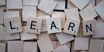 Çocuklara öğretilmesi gereken kelimeler