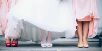 2018 En Trend Gelinlik Ayakkabisi 360x180 - 2018 En Trend Gelinlik Ayakkabısı Modelleri