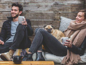 Kadinlar ne ister 360x270 - Kadınlar Erkeklerden Ne İster?