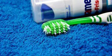 Temizlik ve Saglik ile Ilgili Atasozlerinin Anlami 360x180 - Temizlik ve Sağlıkla İlgili Atasözleri ve Deyimler