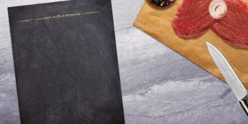 Yemek Tariflerim 360x180 - Yemek Tariflerim Hakkında