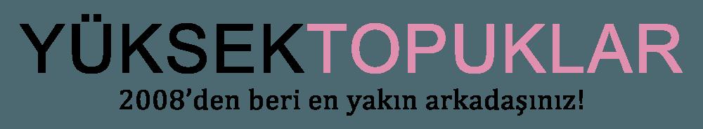 Yuksek topuklar - En Çok Okunan 10 Kadın Sitesi