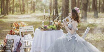 dugunde ne giyilir 360x180 - 2018'in Düğün Sezonunda Her Ortamda İşe Yarayacak 4 Öneri