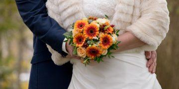 flower 3210104 960 720 360x180 - Düğün Gelin İçin Ne İfade Eder?