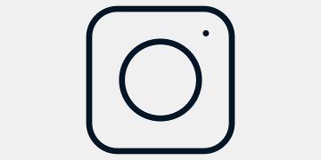 instagram satis fikirleri 360x180 - Instagram Satış Fikirleri