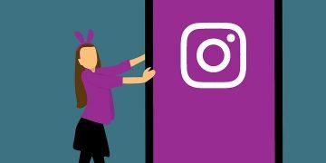 instagram satis sayfasi acmak 360x180 - İnstagram Satış Sayfası Açmak