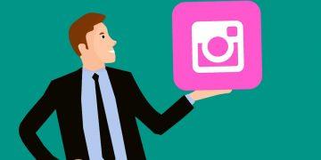 instagram satisi yapmak yasal mi 360x180 - İnstagram Satış Yapmak Yasal Mı?