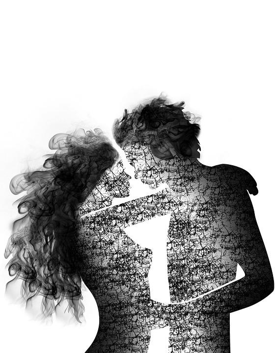 cinsel ilişkiden haz almanın yolları