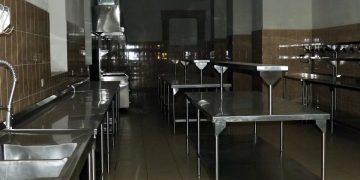 kitchen 212868 960 720 360x180 - Mutfak Malzemeleri Satan Firmalar