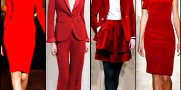 mor ve kirmizi kiyafet 1 360x180 - 2018 Kışının En Trend Sokak Modası Kıyafetleri