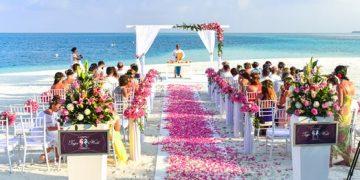 Düğün İçin Gerekli Malzemeler