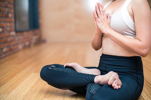 Egzersiz İle Kilolardan kurtulun