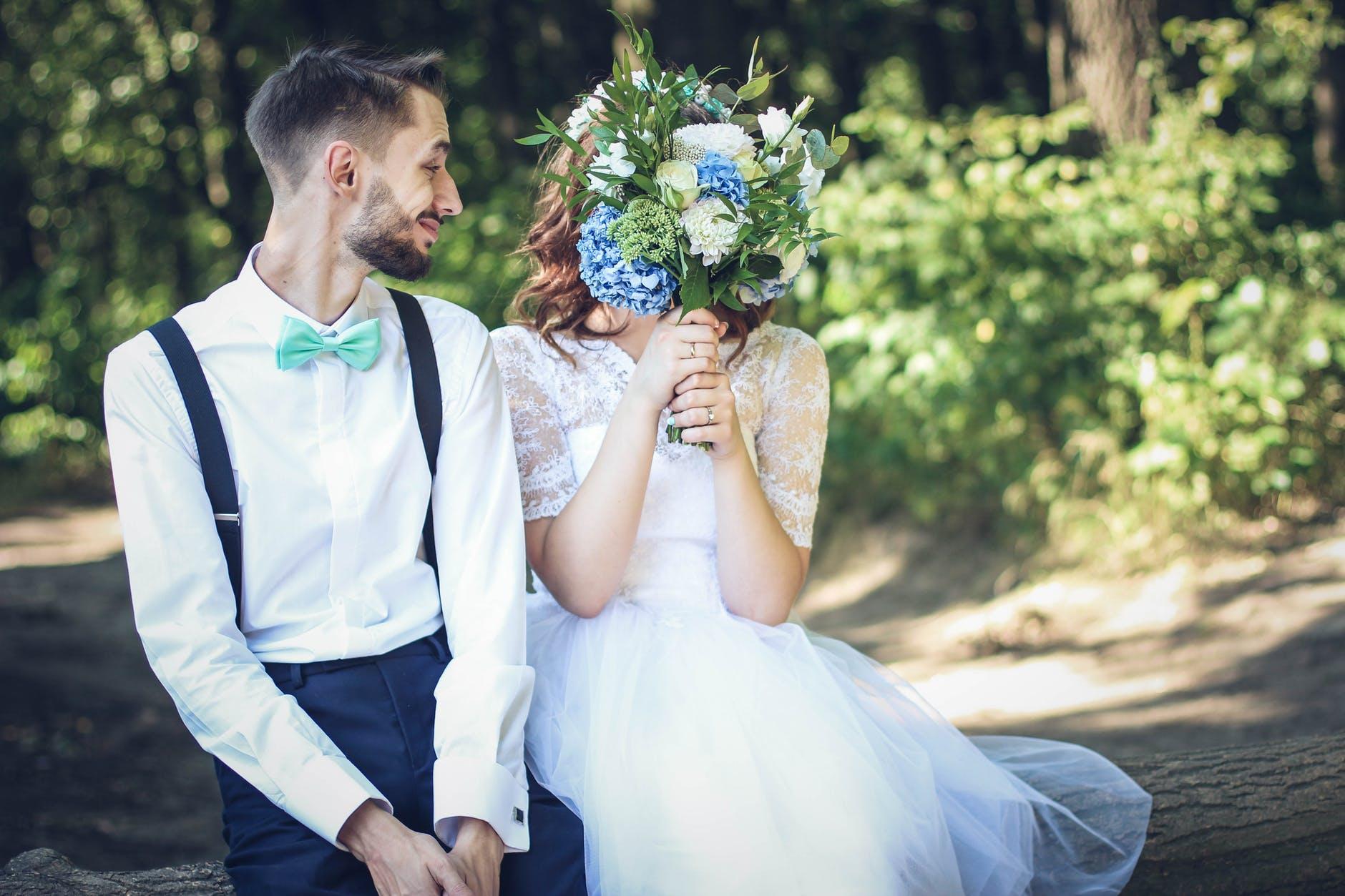 Düğün Sürecinde Damat Tarafının Yapması Gerekenler