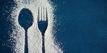 Sağlık İçin Az Şeker