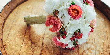 Düğün İçin Kaç Para Lazım?