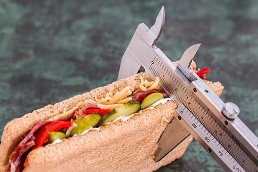 Şok Diyet Programı