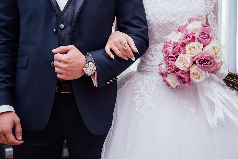 Düğün Nerede Olacak