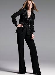 Takim Elbie Kadin - Her Daim Sizi Şık Gösterecek Vazgeçilmez Kıyafetler