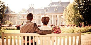 düğünde mekan seçiminin önemi