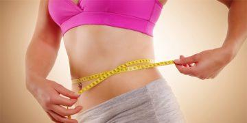 Bir Haftada 3,5 Kilo Vermek İçin En Etkili Yöntemler