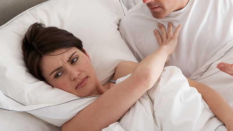 Çalışan Çiftler İçin Hafta Sonu Cinsellik Önerileri