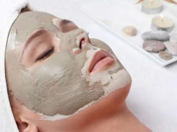 Kil maskesinin faydaları ve kullanımı