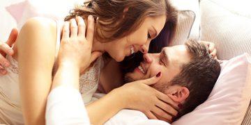 Seks Yapmanın 20 Faydası