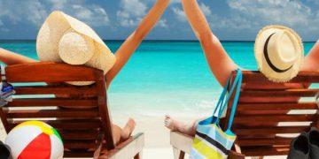 Tatilde Kilo Almamak İçin Neler Yapılmalıdır