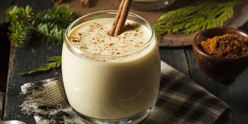 Kilo Vermede Etkili Yöntem: Tarçınlı Süt