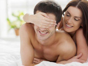 Kadını Orgazma Ulaştırmak İçin Erkekler Ne Yapmalılar?